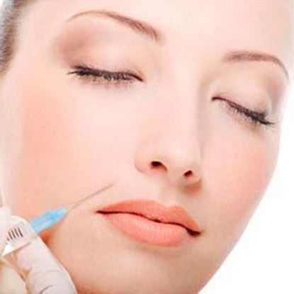 Imagen de Mesoterapia Facial